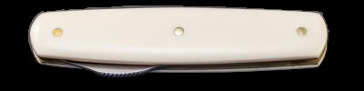Efloryn beige